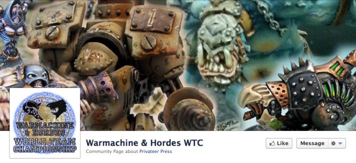 WTC Facebook