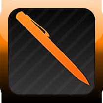 Battle Report App