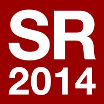 Streamroller 2014 - SR 2014